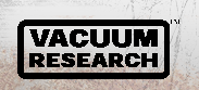 Vacuum Research-美国